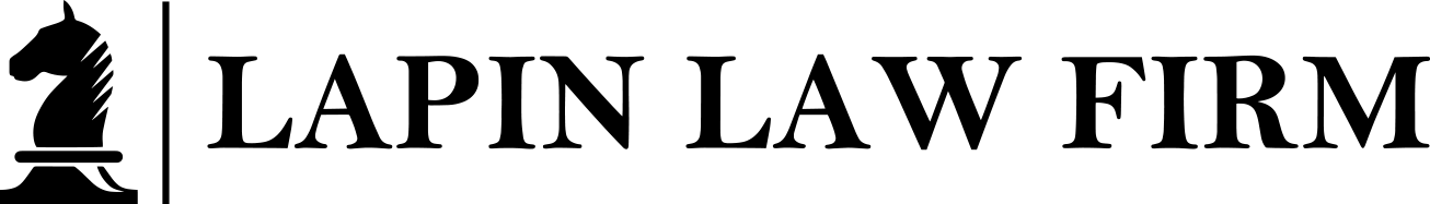 Lapin Law Firm